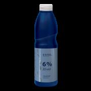 Оксигент 6% De Luxe, 900 мл