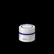 Глина AIREX для Моделирования Волос с Матовым Эффектом, 65 мл