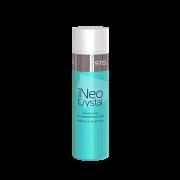 Otium iNeo-Crystal Бальзам для Ламинированных Волос, 200 мл