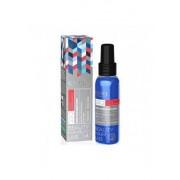 Спрей-Термозащита Волос Color Prpohylactic, 100 мл