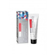 Сыворотка-Защита Цвета Волос Color Prophylactic, 30 мл