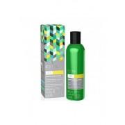 Шампунь-Детокс для Волос Detox Therapy, 250 мл