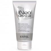 Бальзам Otium iNeo-Crystal для Ухода за Ламинированными Волосами, 200 мл