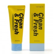 Гель Отшелушивающий  для Сияния Кожи Clean & Fresh Pure Brightening Peeling Gel, 120 мл
