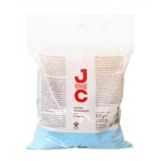 Порошок Обесцвечивающий Голубой без Пыли (Пакет) JOC COLOR LINE, 500г