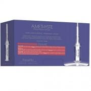 Лосьон Против Выпадения Волос Amethyste Stimulate Intensive Lotion, 12*8 мл