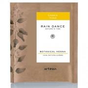 Хна Rain Dance Ботаническая для Волос Кассия Бесцветная, 300г