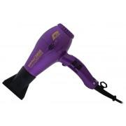 Фен 3800 Ionic&Ceramic Eco Friendly 2100W Фиолетовый
