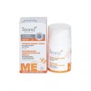 Маска- Диспенсер Power Vitamin Mask Энергетическая Витаминная, 50 мл