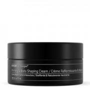 Крем Endor Firming & Body Shaping Cream Моделирующий для Сокращения Жировых Отложений, 200 мл