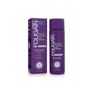 Шампунь для Женщин для Роста Волос с 2% Триоксидилом, 236 мл