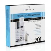 Уход Rejuvenating Complete Treatment Комплексный Омоложение, 150+50+14 мл