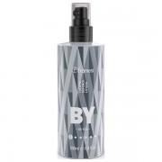 Термозащитный спрей для волос BY THERMO DEFENCE LOTION, 200 мл