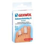 G Кольцо на Палец, Среднее, 30 мм, 12 шт