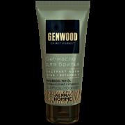 Gel-Масло Otium Forest Genwood & Alpha Homme для Бритья, 100 мл