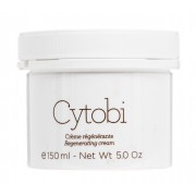 Крем CYTOBI Цитоби Питательный Специфический, 150 мл