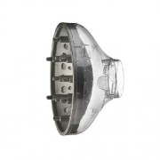 Диффузор D44 Crystal