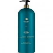 Шампунь Plumping Volume Shampoo Уплотняющий для Объема, 1000 мл