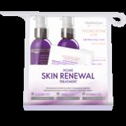 Skin Reneval Home Kit Курс Пилингов в Домашних Условиях, 100/100/30 мл