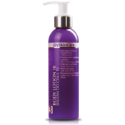 Body Lotion Лосьон для Тела 10, 200 мл