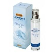 "Парфюмерная вода  ""L'Essence"", 50 мл"