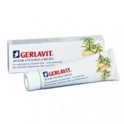 Gehwol Витаминный Крем Герлавит, 75 мл