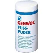 Gehwol Пудра для Ног (Fuss-Pader) 100г