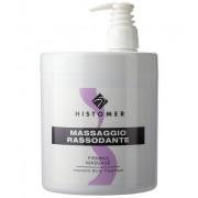 Укрепляющий масcажный крем Massaggio Rassodante, 1000 мл