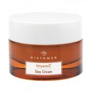 Лифтинг-Крем Витамин С Vitamin C Day Cream, 50 мл