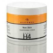 Скраб для Тела H4 New Skin Prof. Scrub, 500 мл