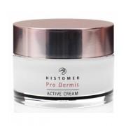 Крем Актив Pro Dermis Hisiris PRO DERMIS Active Cream, 50 мл