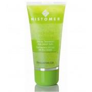 Крем-эксфолиант для жирной кожи Oily Skin Exfoliating Gel, 50 мл