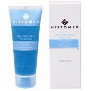 Очищающий гель для гиперчувствительной кожи Rinse-Off Cleansing Gel , 200 мл