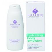Увлажняющая эмульсия для тела Hydrating Body Emulsion, 250 мл