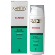 Крем для увеличения объема бюста Xanthy Bust Concentrate, 150 мл