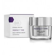 Крем Perfect Time Daily Firming Cream Дневной, 50 мл