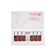 Сыворотка + Чистый Витамин С Histomer C, 6*6,6 мл