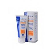 Солнцезащитный крем  для жирной кожи Тае SPF30, 60 мл