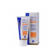 Солнцезащитный крем  для гиперчувствительной кожи Тае SPF80, 60 мл