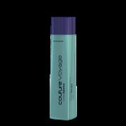 Маска-Кондиционер для Волос Hydrobalance, 250 мл
