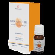 Пилинг Block Age Peel Gel Ретиноевый Монокомплект, 2,7 мл+2,3 мл, 2 шт