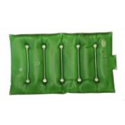 Gehwol «Фусcкрафт» — Травяной Лосьон (Herbal Lotion), 150 мл