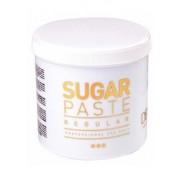 Шугаринг Sugar Paste Regular, 500г
