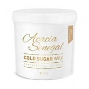 """Холодный Сахарный Воск """"Сенегальская Акация"""" Cold Sugar Wax, 1000г"""