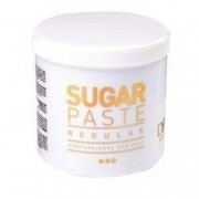 Шугаринг Sugar Paste White Regular+, 1000г
