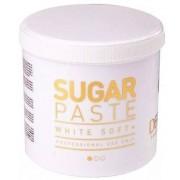 Шугаринг Sugar Paste White Soft+, 500г