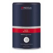 Обесцвечивающий Порошок INDOLA RapidBlond WHITE, 450 гр