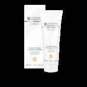 Optimal Tinted Complexion Cream - Дневной Крем Оптимал Комплекс (Spf 10), 50 мл