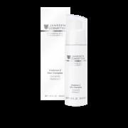 Vitaforce C Skin Complex - Регенерирующий Концентрат с Витамином с 30 мл