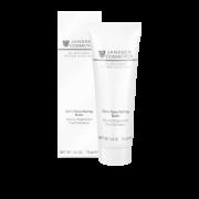Skin Resurfacing Balm - Регенерирующий Бальзам, 75 мл